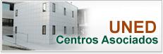 60 centros asociados, el alma de la UNED