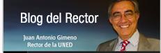 Blog del Rector