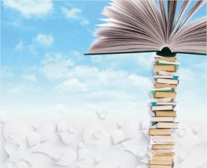 Fondo cartel cursos de verano 2013 (TIF)