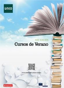 Cartel genérico cursos de verano 2013 (AI)