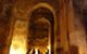 Aljibe romano catalogado por UNED Sénior Xátiva