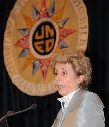 Carmen Jiménez Fernández