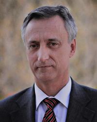 Jose Ignacio Pedrero Moya