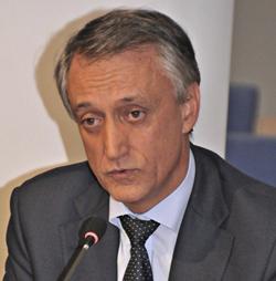José Ignacio Pedrero