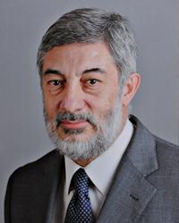 Miguel Ángel Sebastián Pérez