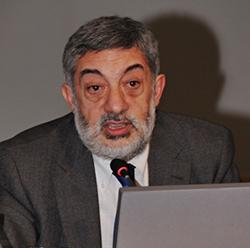 Miguel Ángel Sebastián