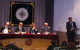 Inauguración curso académico 2014-15 en los Centros Asociados de la UNED (III)