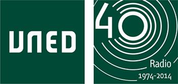40 Aniversario Radio UNED