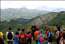 Cursos de Verano en el Centro Asociado de Asturias