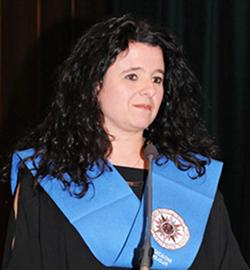 Pilar Moral