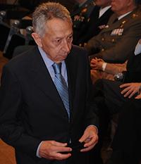 Gonzalo Sampascual