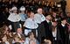 doctores honoris causa UNED 2015