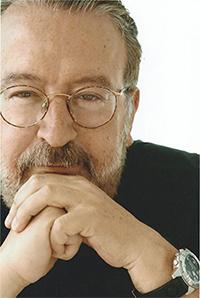 José Ramón Pardo