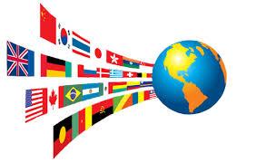 venta alumnos extranjero