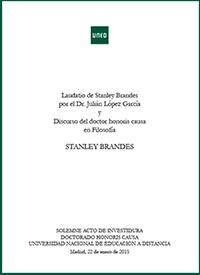 Libro Brandes