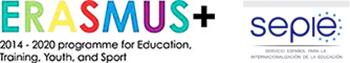 Logos Programa