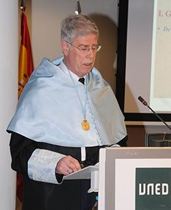 Ramón Pérez Juste