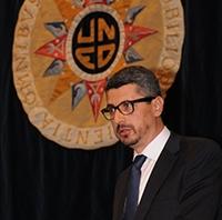 Diego Fernando Correa Castañeda