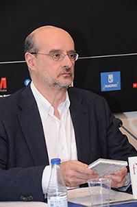 Premio de Narración Breve de la UNED 2015