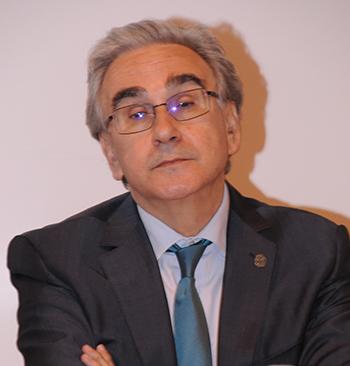 José María Sanz Martínez
