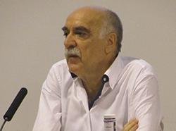 Reunión de Directores de Centros Asociados UNED