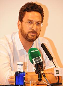 Alex Baez
