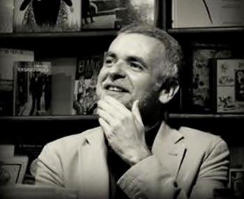 Jose Luis Muñoz de Baena