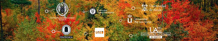 Banner universidades