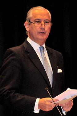 Arsenio Fernández de Mesa