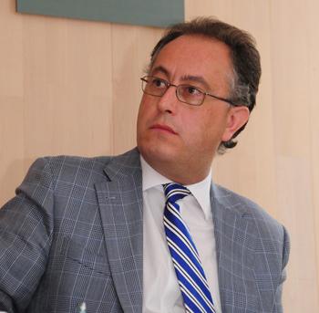 Alberto Álvarez
