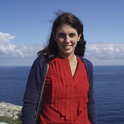 Carmen Álvarez-Rua