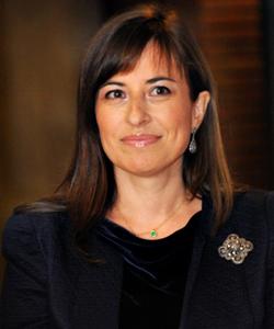 Rebeca de Juan Díaz