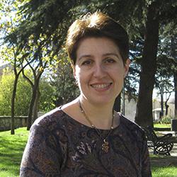 Susana Nieto Isidro