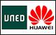 UNED-Huawei