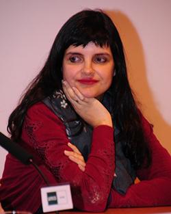Diana Nava