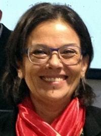 Gabriela Topa