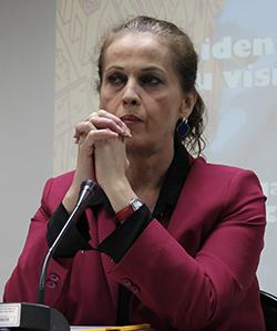 Carla Antonelli