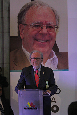 Lorenzo García Aretio