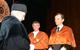 Pedro Duque, investido doctor honoris causa por la UNED
