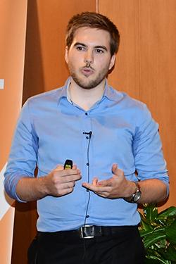 Alejandro Ardoy