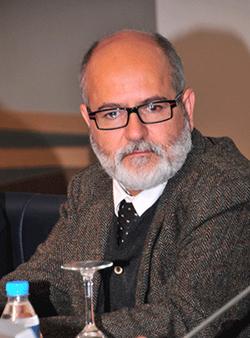Mauro Hernández