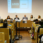 Innovación, Calidad e Internacionalización en la Educación a Distancia y Virtual