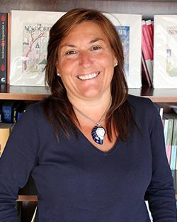 Esther Souto