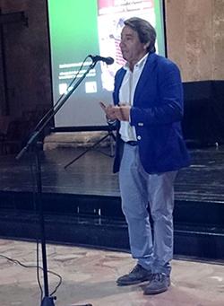 Premio director de la UNED de Zamora