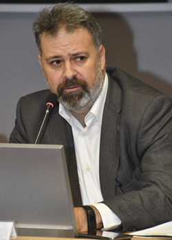 Mariano Reyes Tejedor