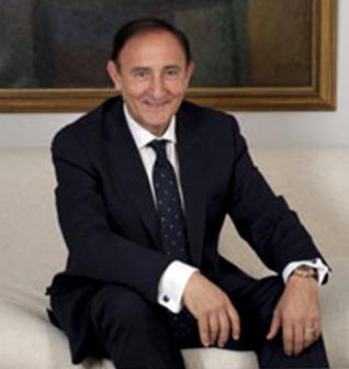 Ángel de Miguel Casas