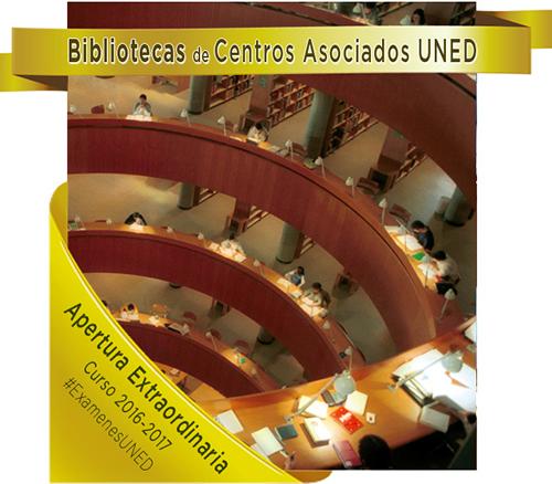 Cartel Biblioteca