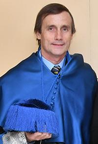 Antonio Félix Costa González