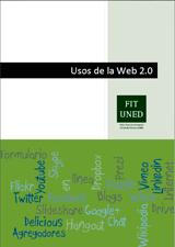 Informe Encuesta Web 2.0 FIT (2016-2017)