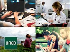 Foto de la noticia Cita con la UNED: la vanguardia tecnológica al servicio de la formación universitaria